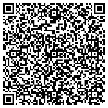 QR-код с контактной информацией организации ЧП Світ паркету