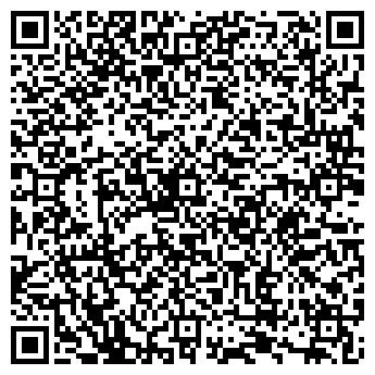 QR-код с контактной информацией организации Другая РПО Арго