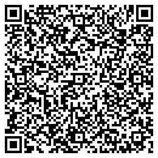 QR-код с контактной информацией организации Picobello
