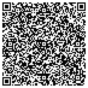 QR-код с контактной информацией организации Магазин алмазного инструмента.