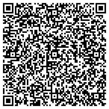 QR-код с контактной информацией организации Интернет-магазин «BORMA WACHS»