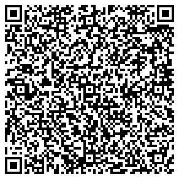 """QR-код с контактной информацией организации ООО """"Комерц-Гранд"""""""