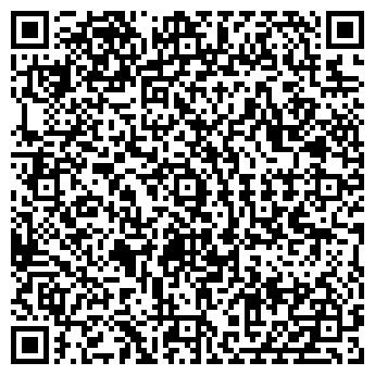 QR-код с контактной информацией организации Васько А.А., СПД