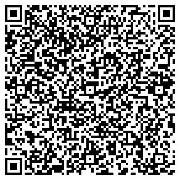 QR-код с контактной информацией организации Элит Стиль (Elite Style), ООО