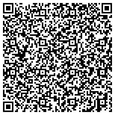 QR-код с контактной информацией организации Спа-центр Aqua Paradise, ООО