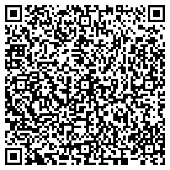 QR-код с контактной информацией организации NoxTon Захід
