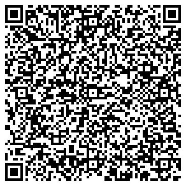 QR-код с контактной информацией организации Волга О.Ф., СПД ( Master GROUP)