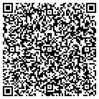 QR-код с контактной информацией организации Общество с ограниченной ответственностью ООО «КРАСКЕРАМ»