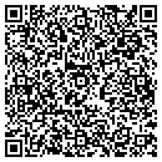 QR-код с контактной информацией организации 4party, Интернет-магазин