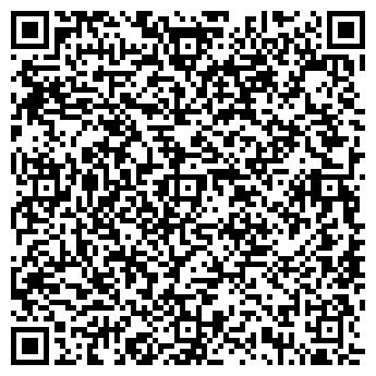 QR-код с контактной информацией организации Выбор, ЧП