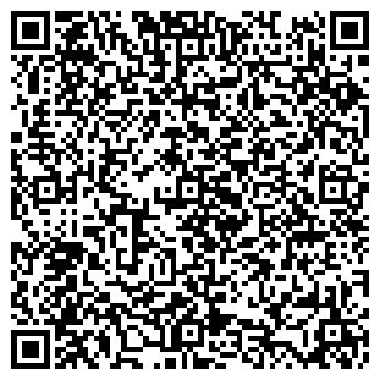 QR-код с контактной информацией организации Виайпи Экспорт, ООО