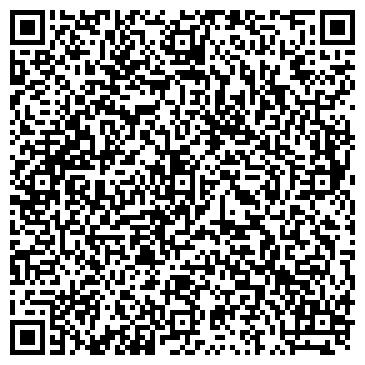 QR-код с контактной информацией организации Биротикс-Ком, ООО
