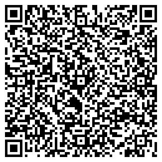 QR-код с контактной информацией организации Filone