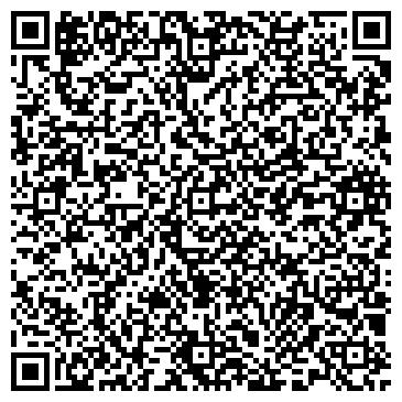 QR-код с контактной информацией организации Кремний-ИФ, ЧП