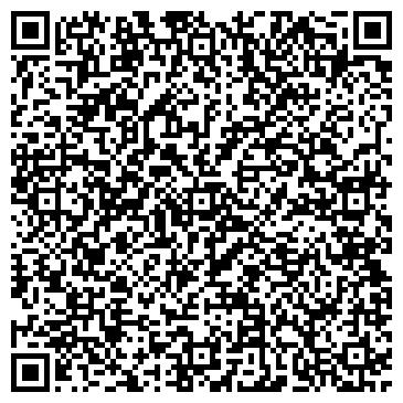 QR-код с контактной информацией организации Фененко, ЧП