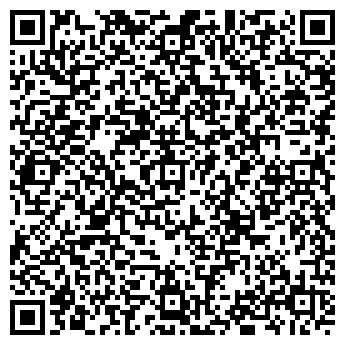 QR-код с контактной информацией организации Беденко, СПД