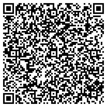 QR-код с контактной информацией организации Зайцева О.М., СПД