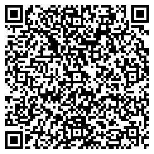 QR-код с контактной информацией организации Мерос-Композит, ООО