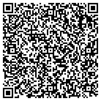 QR-код с контактной информацией организации Юдин, ЧП