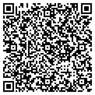 QR-код с контактной информацией организации УТС-Сумы, ООО