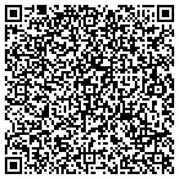 QR-код с контактной информацией организации Евротрейдинг Сток, ООО