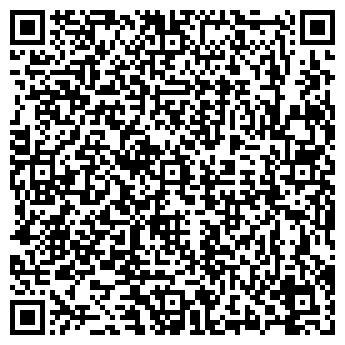 QR-код с контактной информацией организации ЮЗАВ, ООО