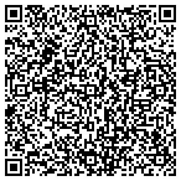 QR-код с контактной информацией организации Sapone (Сапоне), ЧП