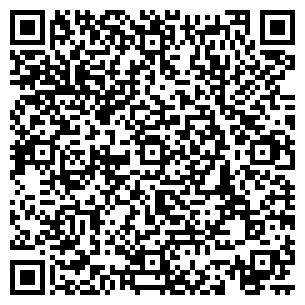 QR-код с контактной информацией организации Зульфия, ЧП