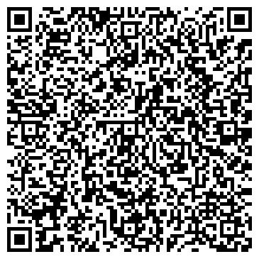 QR-код с контактной информацией организации Марченко Н., ЧП