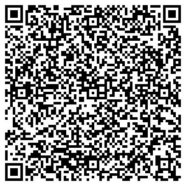 QR-код с контактной информацией организации Байхим-Украина, ООО