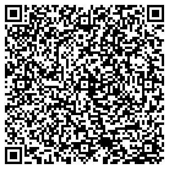 QR-код с контактной информацией организации Морава групп, ЧП