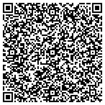 QR-код с контактной информацией организации Мир лаков, ЧП (Світ лаків)