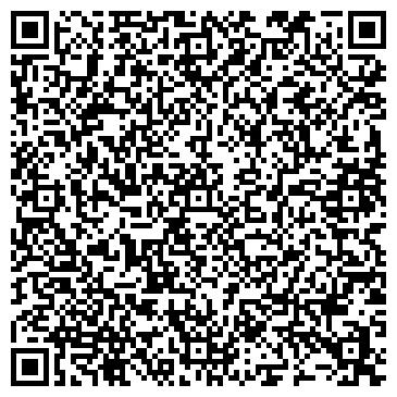 QR-код с контактной информацией организации Спектринформ, ЧП