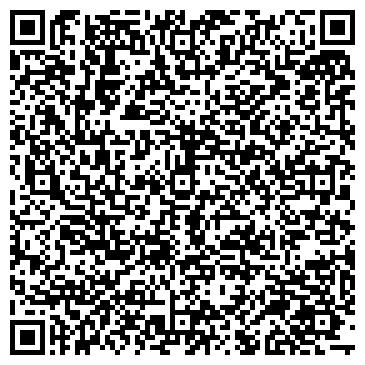 QR-код с контактной информацией организации Неомид - официальный дилер, ЧП