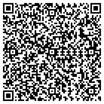 QR-код с контактной информацией организации УкрЛюкс, ЧП