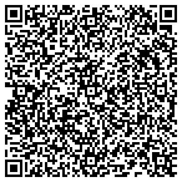QR-код с контактной информацией организации Ойкос Украина , ООО