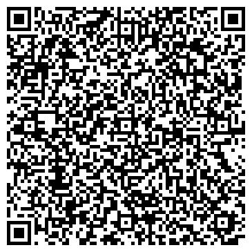 QR-код с контактной информацией организации Идеал Строй Экспресс, УЧП