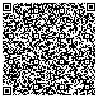 QR-код с контактной информацией организации Техконтроль-Украина, ООО