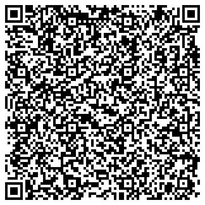 QR-код с контактной информацией организации Акзо Нобель Декор Украина (Akzo Nobel ), ООО