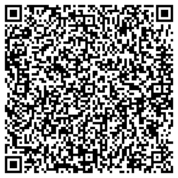 QR-код с контактной информацией организации Недрофарба, ЧАО
