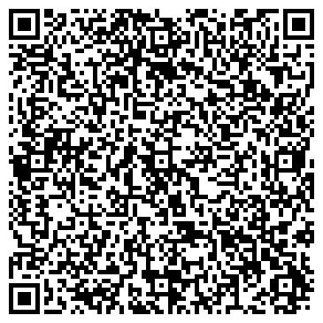 QR-код с контактной информацией организации ДЕГУССА АГ, Представительство