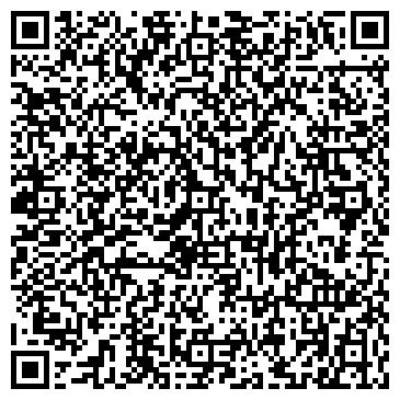 QR-код с контактной информацией организации Универс, ЧП