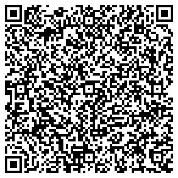 QR-код с контактной информацией организации Спецлакокраска, ООО