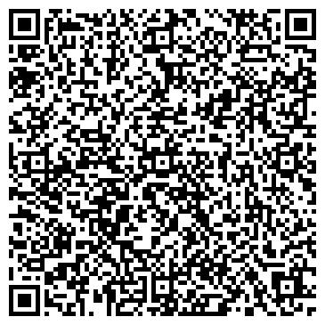 QR-код с контактной информацией организации Сорбихиминдустрия, ООО