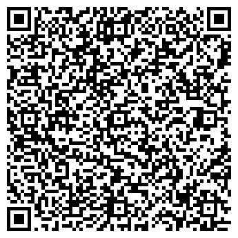 QR-код с контактной информацией организации Polma LTD