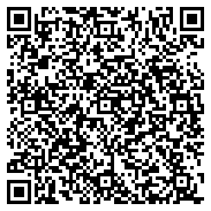 QR-код с контактной информацией организации Конкорд, ЧМП