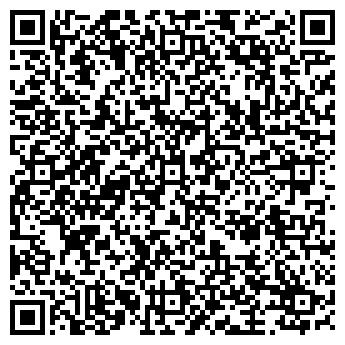 QR-код с контактной информацией организации ООО Глобал Текнологии
