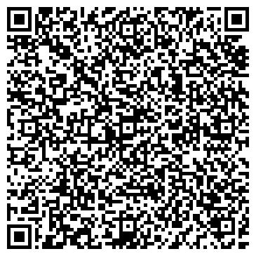 QR-код с контактной информацией организации Веселкова посмишка, ООО