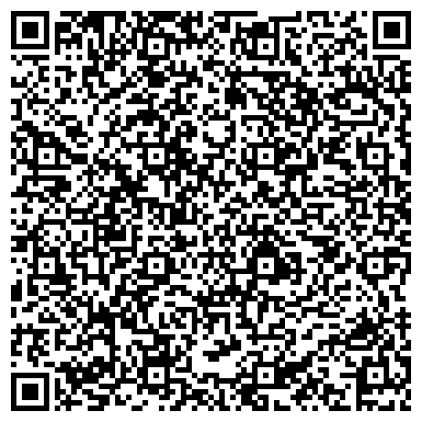 QR-код с контактной информацией организации Радка Украина, ООО