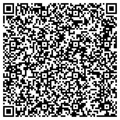 QR-код с контактной информацией организации Полифарб Украина, ЧАО